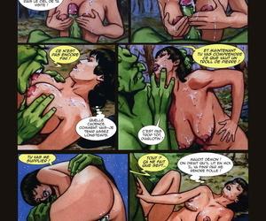 Orgies barbares - 05 - attaching 2