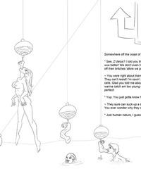 Artist - Awmbh - part 2