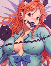 Artist Lilith-Fetish BDSM