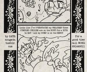 Gats - Queensland Bible