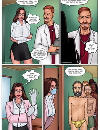 Doctor Bitch