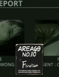 Area69 No.10 RE - part 2