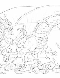 ARTIST Etheross - part 3