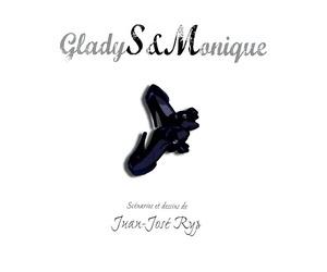 Ryp Gladys et Monique French