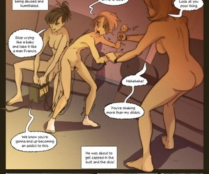 Fixxxer She Is Riley 01 - 04 - part 4