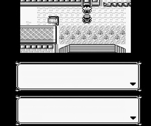 Pokémon Sexarite: Mistys Submission Textless