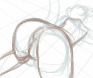 Artist: Rajii - part 2