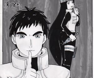 Someone\'s skin secret be advantageous to Kushina Uzumaki