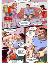 Cross Dressing Therapy 2