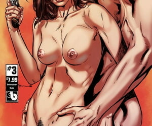 Lookers covers