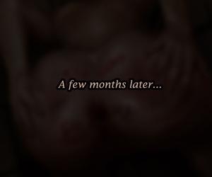 Firolian Amnesty - Secret Date Overwatch - fixing 5