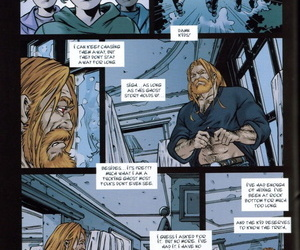 Logan Porky 2 - English