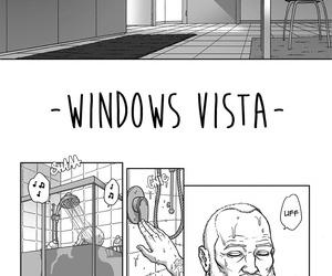 Folo Windows Vista