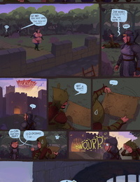 BigBig The Quest Ongoing