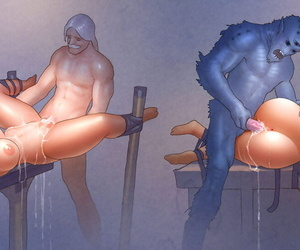 Arcturusx1 Dads Lil Spread out The Elder Scrolls: Skyrim