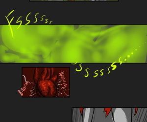 pervdarkling Rotten Fantasys Ch-1 - part 3
