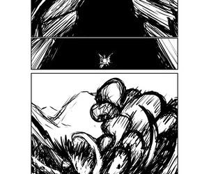 pervdarkling Hellish Fantasys Ch-1