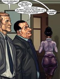 The Mayor 3 - part 3