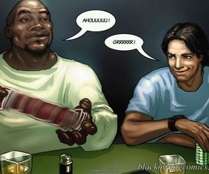 Yair The Poker Game French Edd085