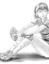 Aarokira Angies Downfall