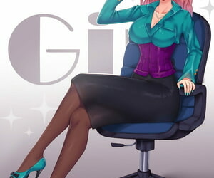 Virus.G