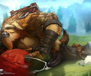 TODEX High Resolution and Exclusive Artworks 2014 - part 3