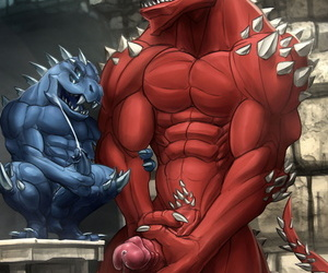 TODEX High Resolution and Exclusive Artworks 2014