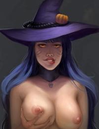 Artist- Luccass
