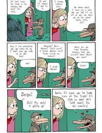 Gisèle & Béatrice - part 3