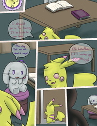 Milachu92 Glory Hole Stories Ongoing - part 3