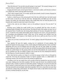 House of Gord BD-032 - Bondage Palace - part 5