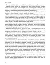 House of Gord BD-032 - Bondage Palace - part 6