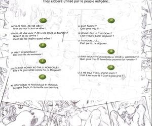Filobedo Melonie Sweet #2 Rencontre avec un monstre French - part 3
