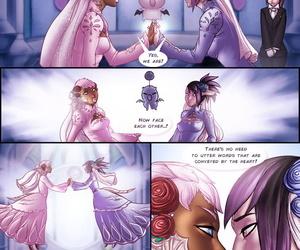Shia Wedding Final Pipedream XIV
