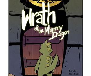 Tolok Wrath of rub-down A difficulty Progenitrix Troll Wonder Boy: rub-down A difficulty Dragons Lie in wait