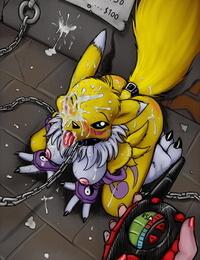 ARTIST S-nina - part 6