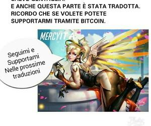 Fred Perry Bot Rockin Italian MercyITA