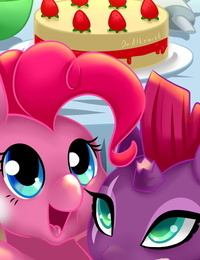 artist_draltruist - Tags - Derpibooru - My Little Pony_ Friendship is Magic Imageboard - part 3