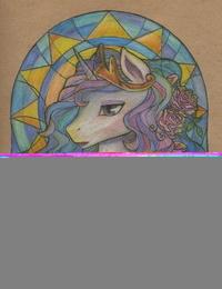 artist_draltruist - Tags - Derpibooru - My Little Pony_ Friendship is Magic Imageboard - part 5