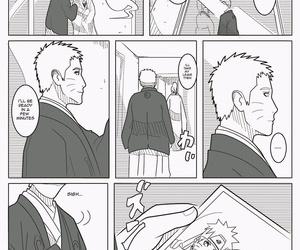 Indrockz Unreach Naruto - accoutrement 2