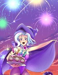 artist_draltruist - Tags - Derpibooru - My Little Pony_ Friendship is Magic Imageboard - part 6