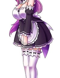 artist_draltruist - Tags - Derpibooru - My Little Pony_ Friendship is Magic Imageboard - part 7