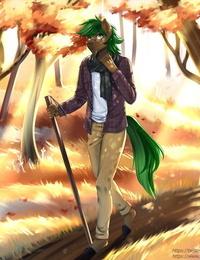 artist_draltruist - Tags - Derpibooru - My Little Pony_ Friendship is Magic Imageboard