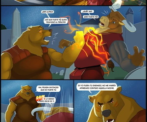 Forest Fires - part 2