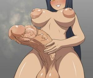 tittyfrutti