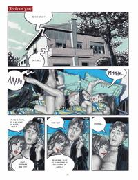 Oh ! Giovanna ! - T01 - part 2