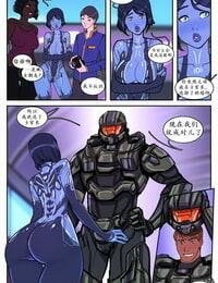 Kannel高级cosplay2(K记翻译)