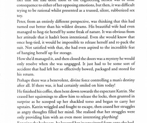 Mansion of Gord BD-003 - Curiosity Tamed the Kat - part 3
