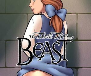 R_EX Regarding Tame the Beast A Domar flu Bestia Spanish