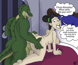 Reptiles 22 - part 2